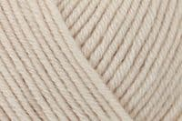 Ella Rae Cashmereno Sport Baby Knitting Yarn / Wool 50g - Travertine 12